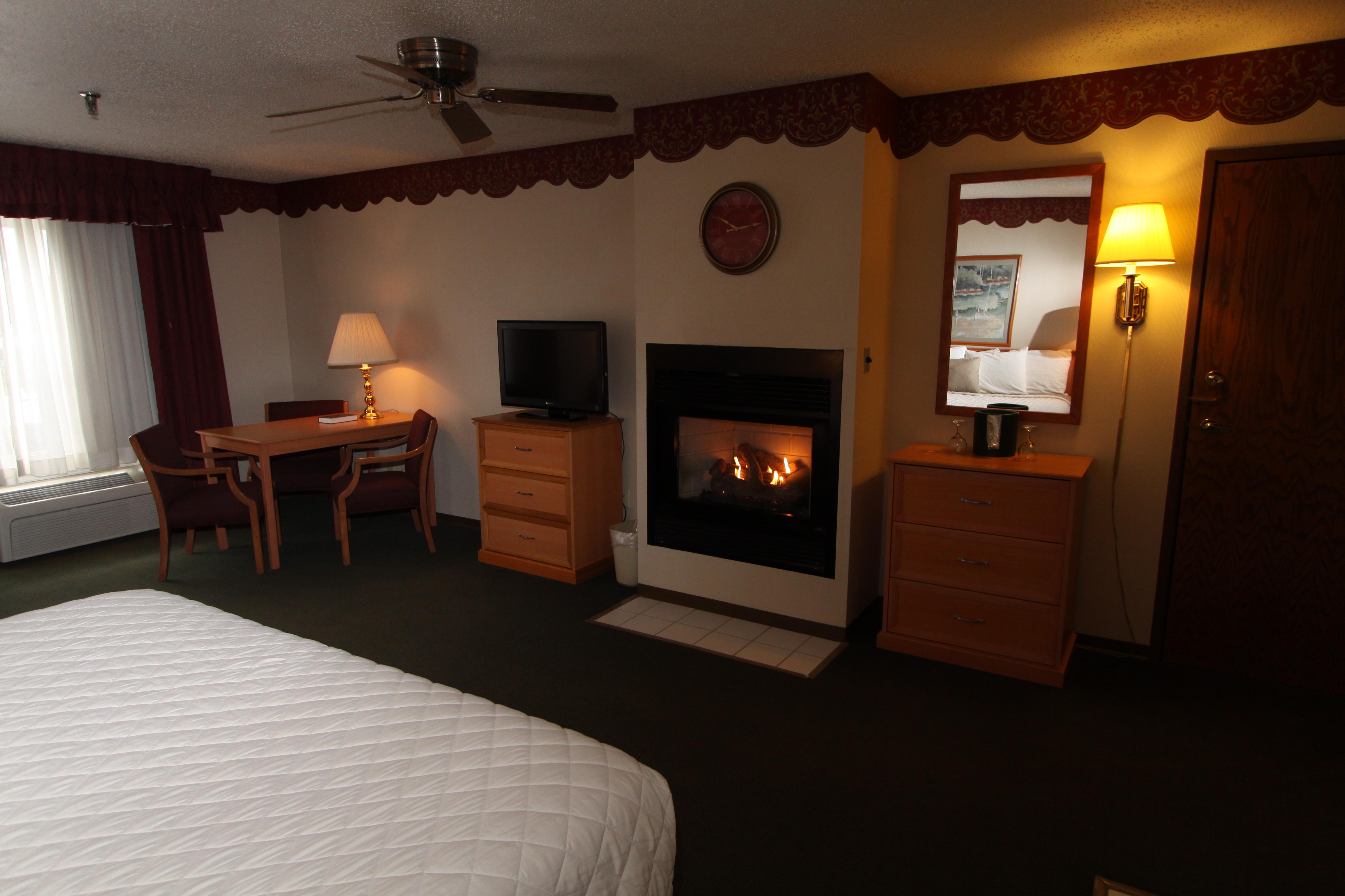seasons lodge u0026 condominiums enjoy illinois