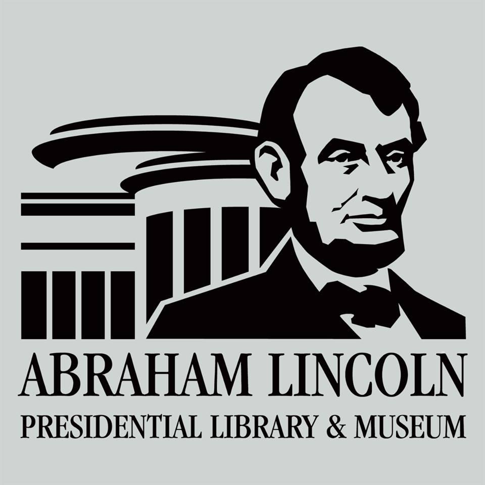 Abraham Lincoln Presidential Library Museum Enjoy Illinois
