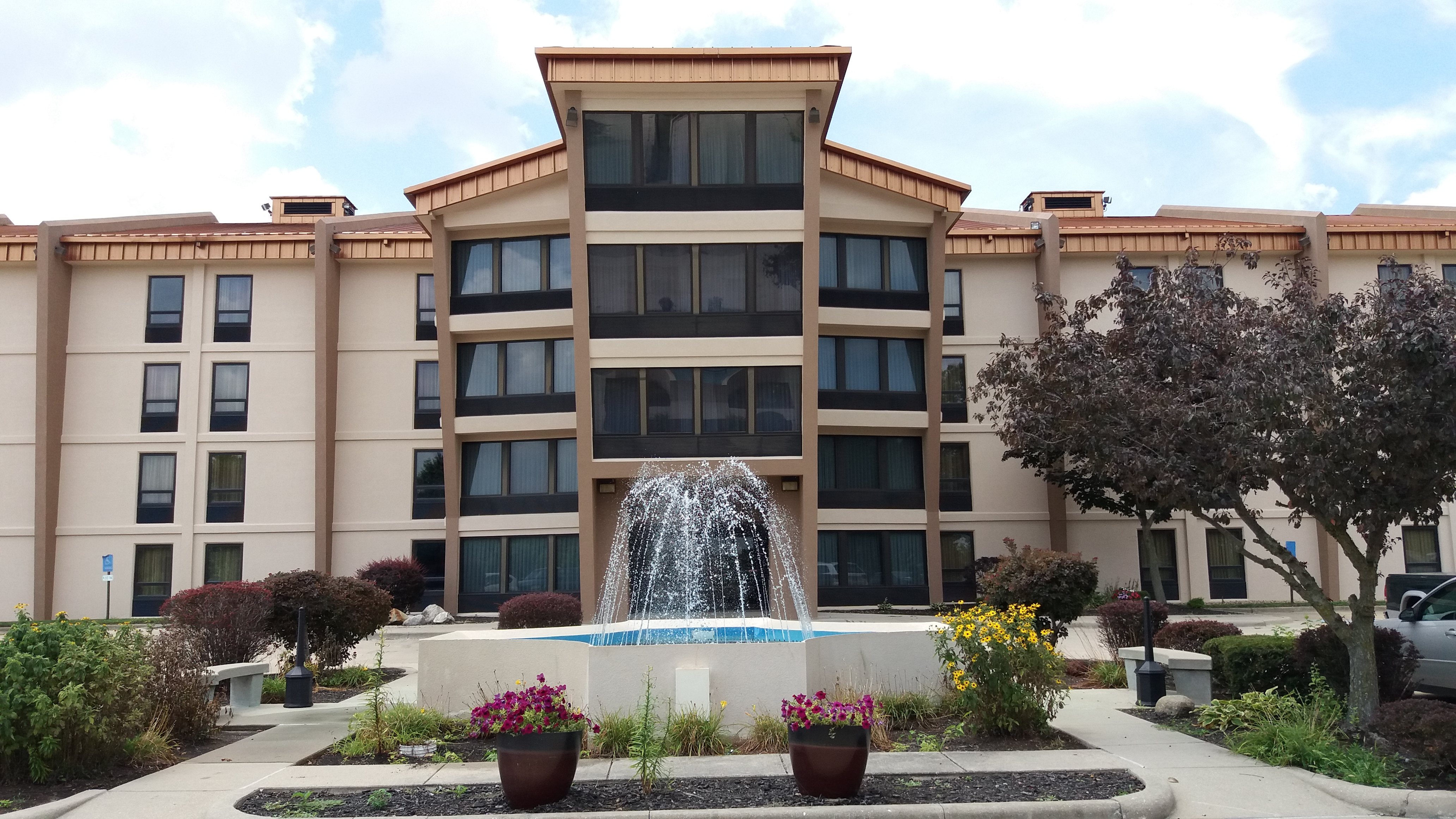 il extended hotels en ihg us by staybridge holiday united nebraska states in inn lincoln stay destinations and express suites