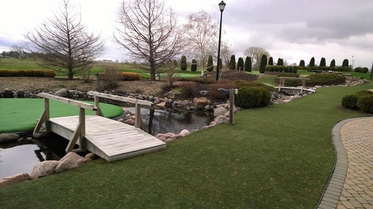 chicago golf and tiki tees enjoy illinois