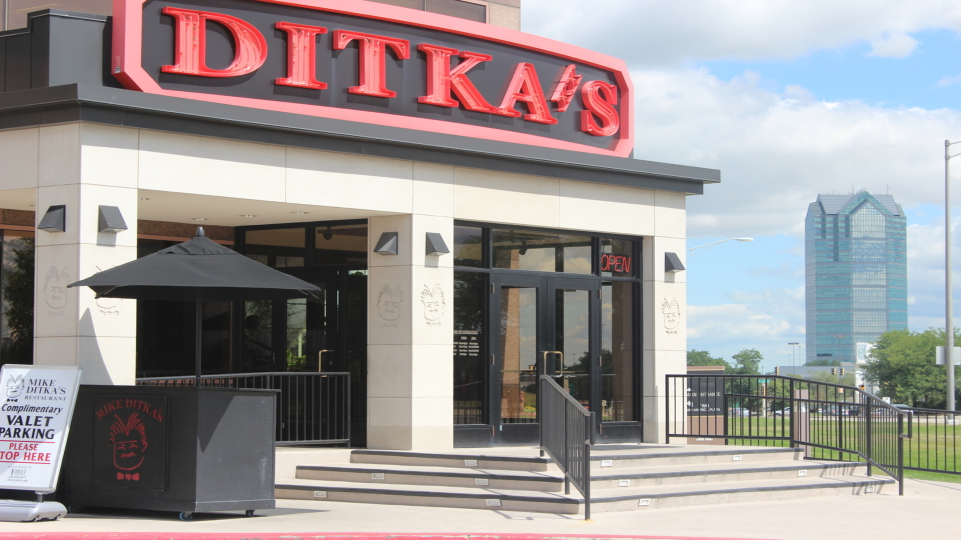 best restaurants in oak brook il