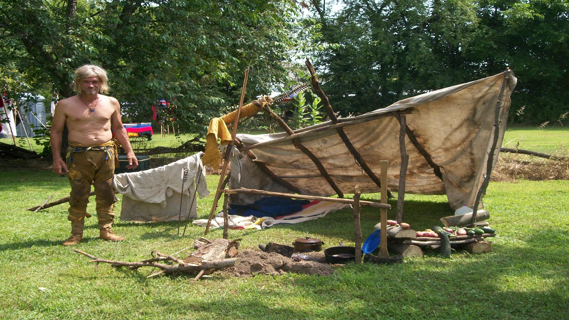 Franklin Grove Summer Harvest Fest | Enjoy Illinois