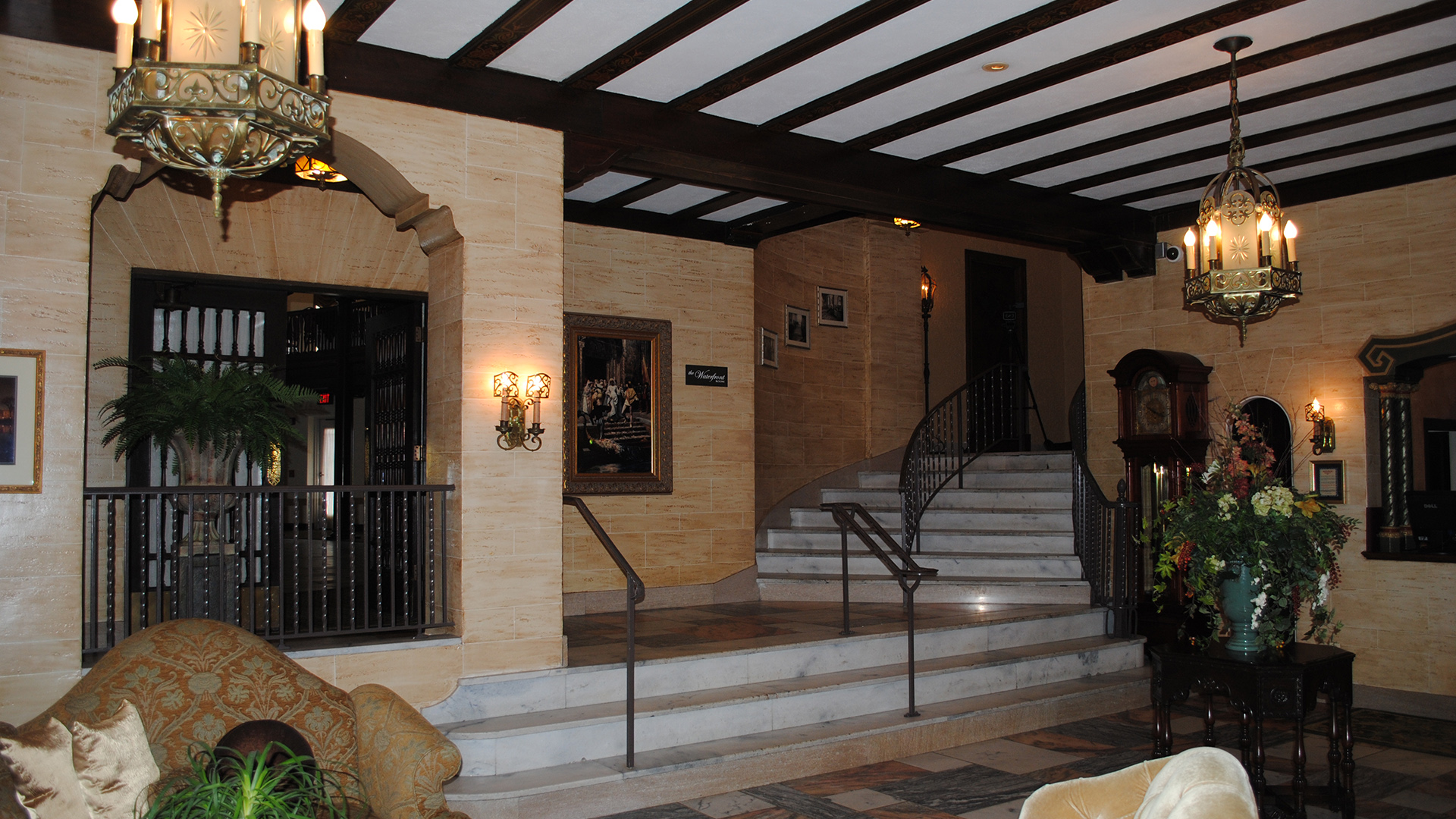 hotels bestwesternlincolninn luxury best index restaurant global il in inn view hotel private club lincoln western