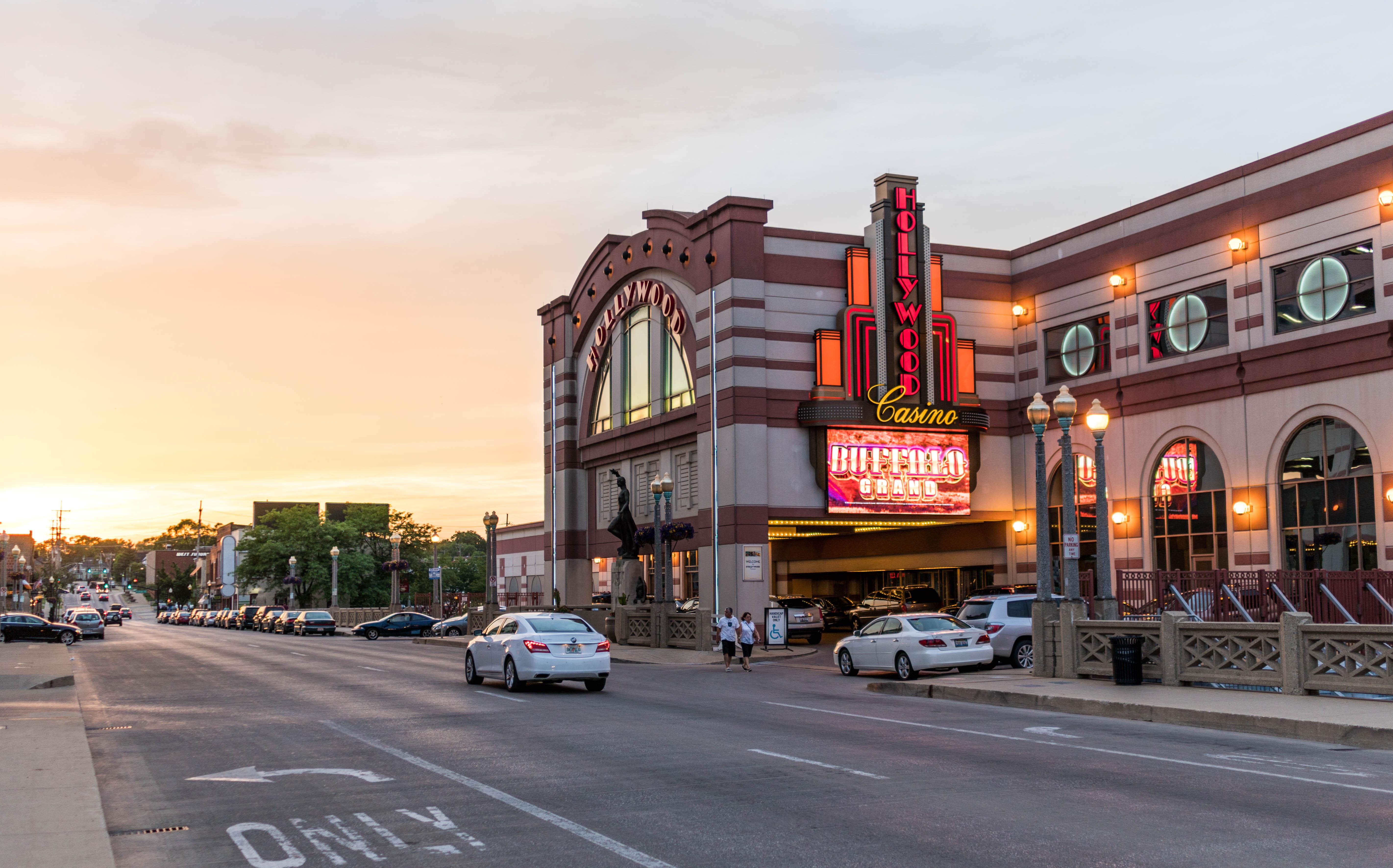Amazing Hollywood Casino Aurora Enjoy Illinois Download Free Architecture Designs Intelgarnamadebymaigaardcom