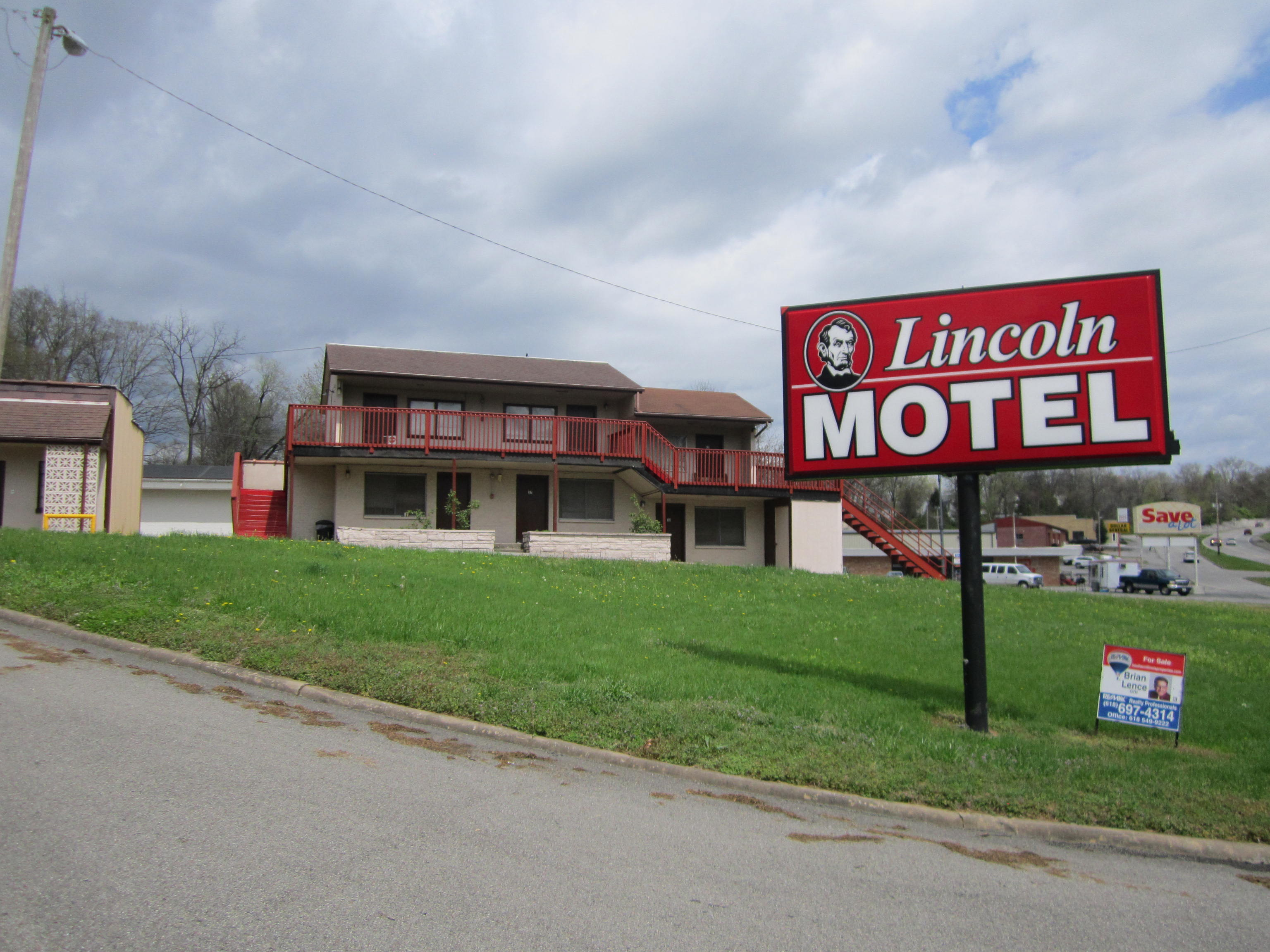 il lincoln s express tourist gds codes travel in hotels class lcnil weekly holiday inn reservation