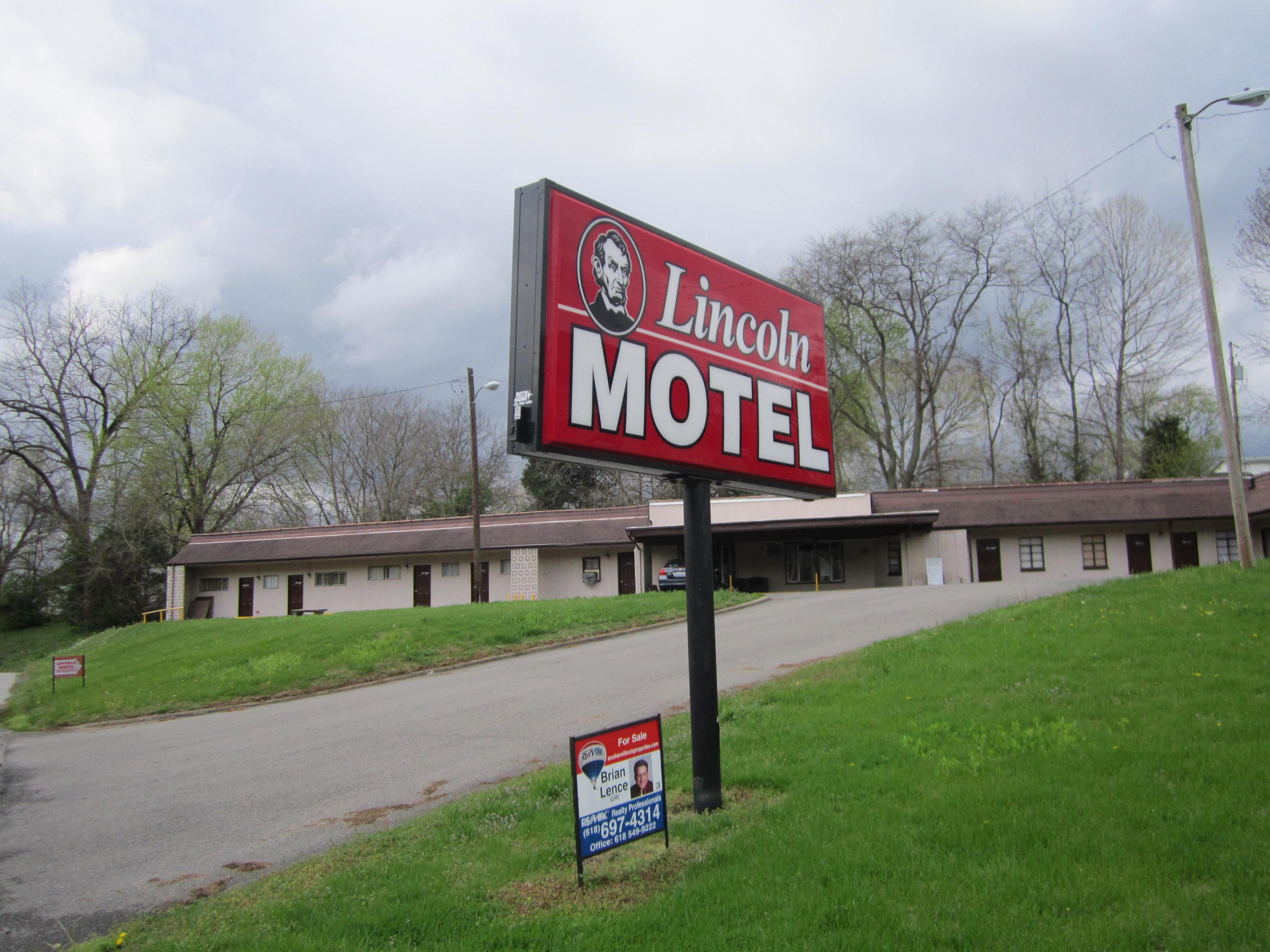 lincoln superepus photos news motels city
