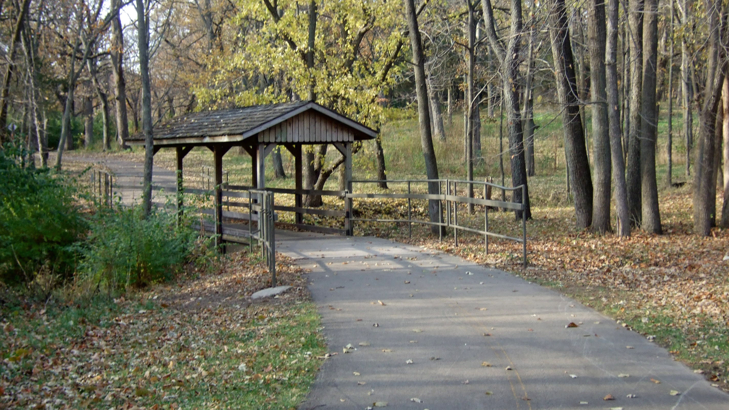 Image result for kankakee state park