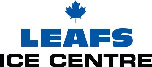 Leaf S Ice Centre Enjoy Illinois