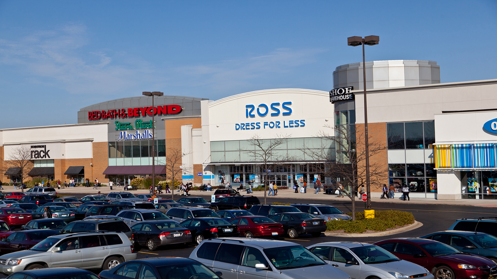 place mall shopping center orland park • place mall shopping center orland park photos • Orland Park Place (Place Mall Shopping Center)