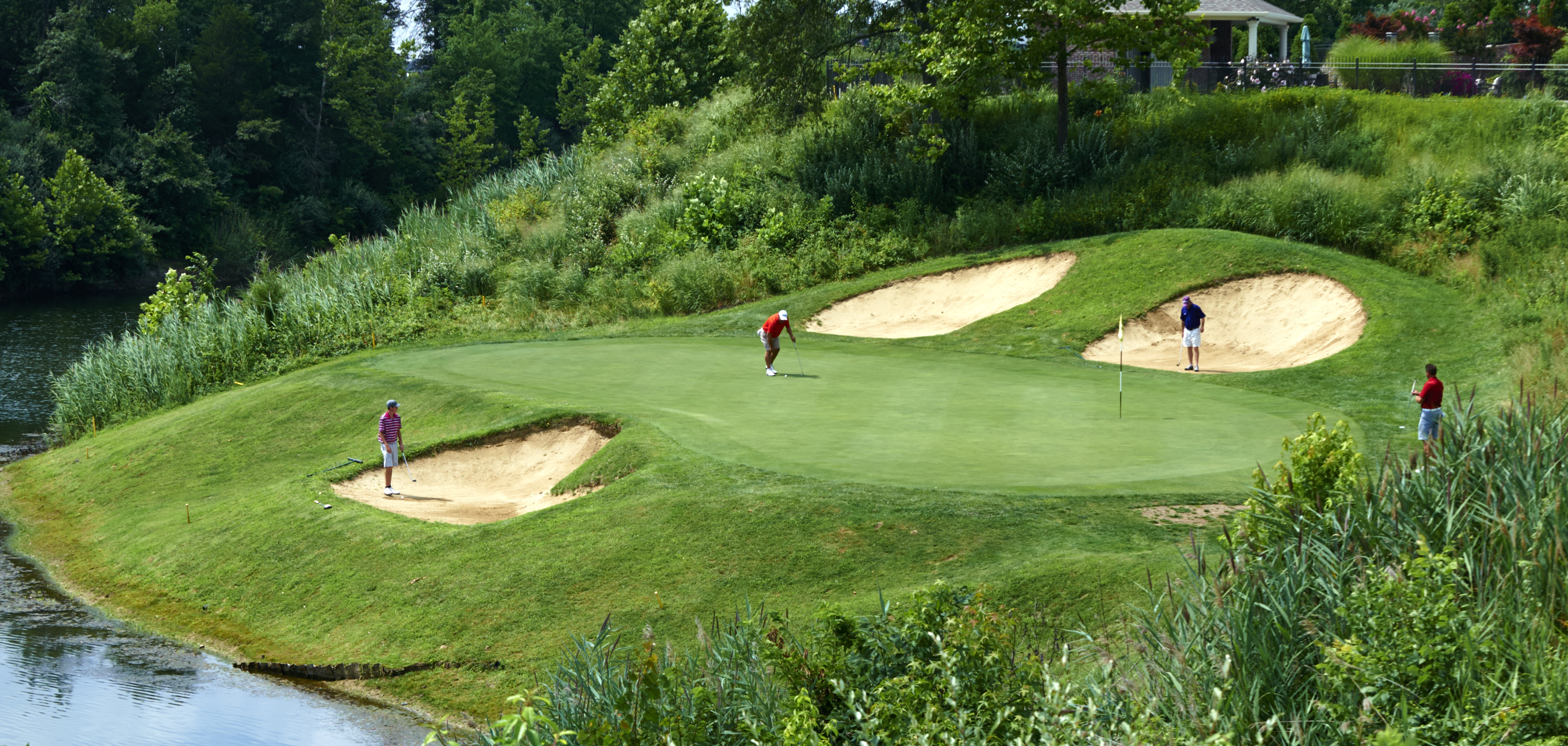 Image result for kokopelli golf course marion illinois