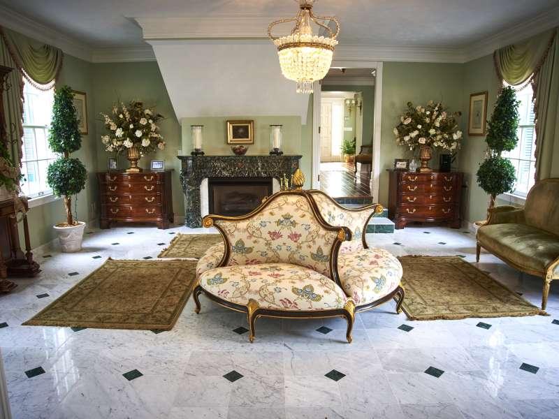 Pine manor enjoy illinois - The wedding garden carbondale il ...