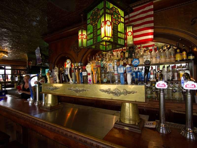 Fatty S Pub Amp Grille Enjoy Illinois