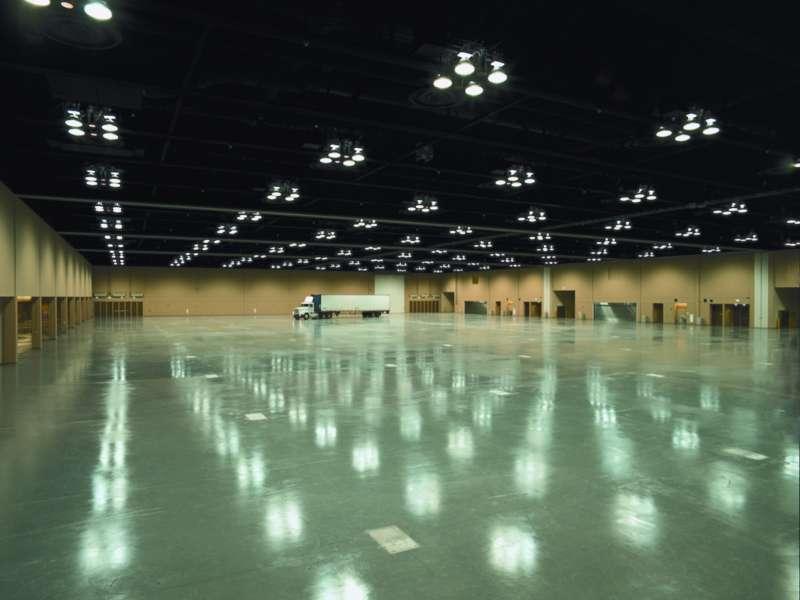 Renaissance Schaumburg Convention Center Hotel Enjoy Illinois