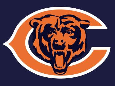 Chicago Bears in Chicago, IL