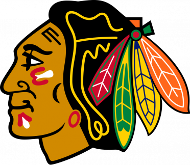 Chicago Blackhawks in Chicago, IL