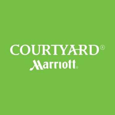 Courtyard by Marriott - Springfield in Springfield, IL