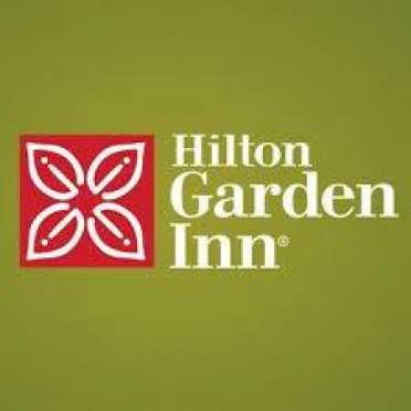 Hilton Garden Inn - Springfield | Enjoy Illinois
