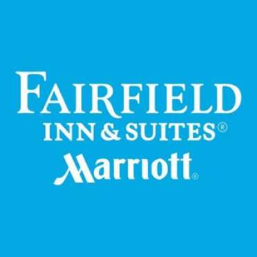 Fairfield Inn & Suites (Marriott)