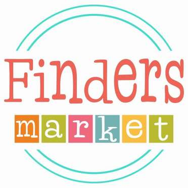 Finders Market in Decatur, IL
