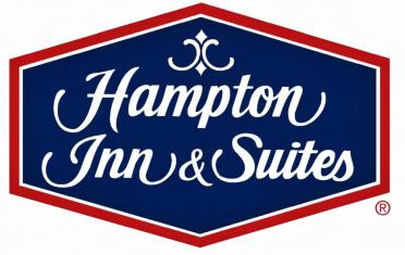 Hampton Inn & Suites - Normal in Normal, IL