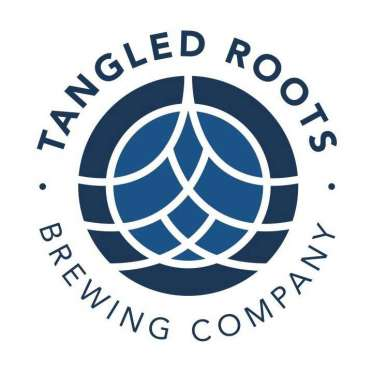 Tangled Roots Brewing Company in Ottawa, IL