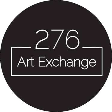 276 Art Exchange in Equality, IL