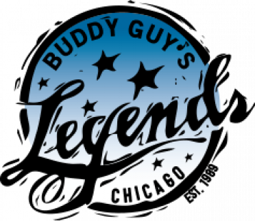 Buddy Guy's Legends in Chicago, IL