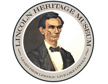 Lincoln Heritage Museum in Lincoln, IL