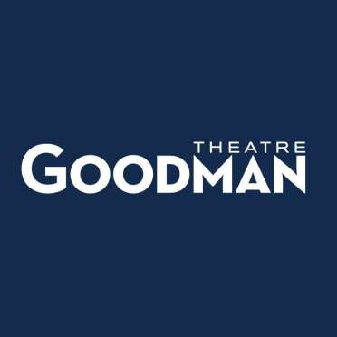 New Stages Festival at the Goodman Theatre in Chicago, IL
