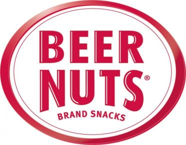 Beer Nuts Company Store - Plant in Bloomington, IL