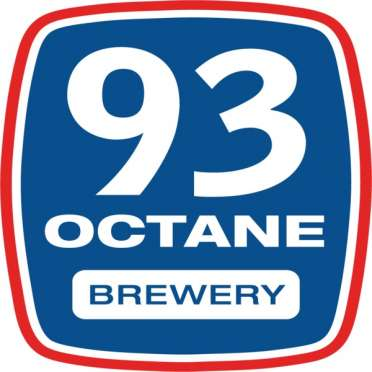 93 Octane Brewery  in St. Charles, IL