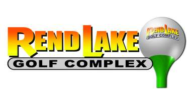 Rend Lake Golf Course in Whittington, IL