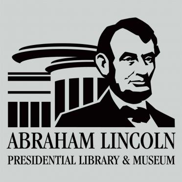 Abraham Lincoln Presidential Library & Museum in Springfield, IL