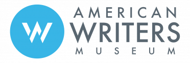 American Writers Museum in Chicago, IL
