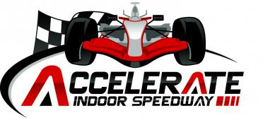 Accelerate Indoor Speedway & Events in Mokena, IL
