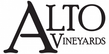 Food Pairing Fridays at Alto Vineyards in Alto Pass, IL