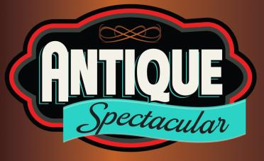 Antique Spectacular in Rock Island, IL