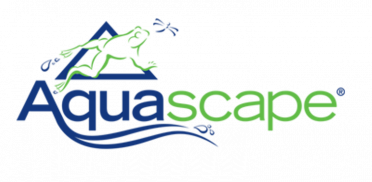 Aquascape Designs Water Gardening Store Enjoy Illinois