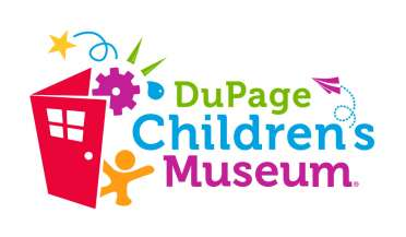 DuPage Children's Museum - Naperville in Naperville, IL