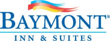 Baymont Inn and Suites - Springfield in Springfield, IL