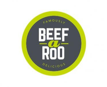 Beef-A-Roo - Rock 'N' Roll  in Rockford, IL