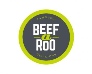 Beefaroo logo4