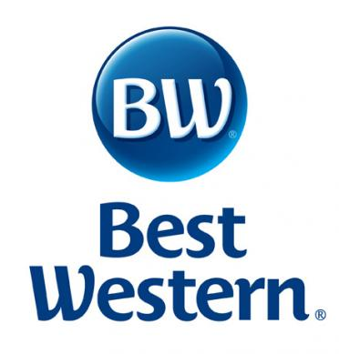Best Western Geneseo Inn in Geneseo, IL