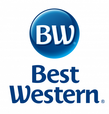 Best Western Chicago Southland in Oak Forest, IL