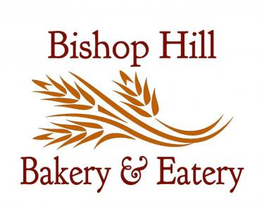 Bishop Hill Bakery & Eatery in Bishop Hill, IL