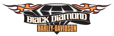 Black Diamond Harley Davidson in Marion, IL