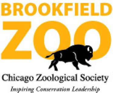 Brookfield Zoo in Brookfield, IL