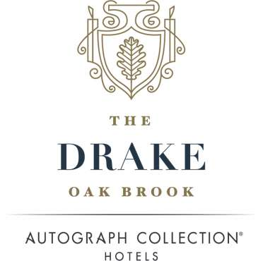 The Drake Oak Brook, Autograph Collection  in Oak Brook, IL