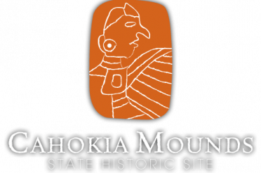 Archaeology Day at Cahokia Mounds in Collinsville, IL