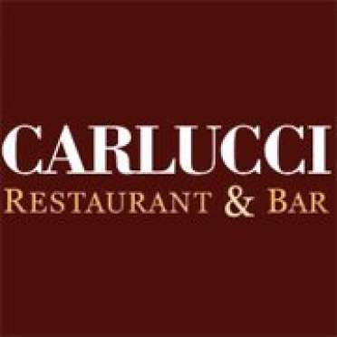 Carlucci - Downers Grove in Downers Grove, IL